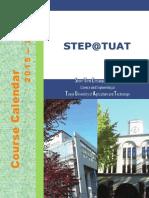 STEPCourseCalendar.pdf