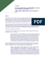 Special-Proceedings-cases.docx