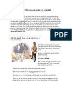 100-things-must-know.pdf