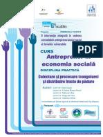 Fructe-de-Padure.pdf