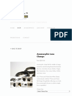 +Anamorphic Lens Clamps — Vid-Atlantic Media Productions.pdf
