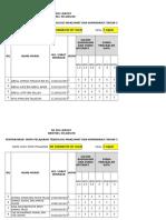 SLOT5-PELAPORAN-DSKP-TMK-THN-5-1