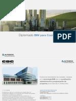 D.-Coordinación-Digital - BIM