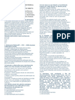 Simulado inicial.pdf