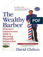 Chilton - The Wealthy Barber - Everyone's Commonsense Guide to Becoming Financially Independent (1998).pdf