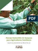 Manual-Buenas-Practicas-de-Guayusa.pdf