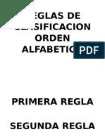 AÑO DE LA CONSOLIDACIÓN DEL MAR DE GRAU.docx