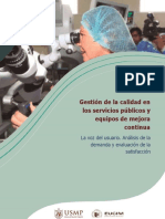 Mod2_La_voz_del_usuario (2).pdf