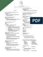 kcf resume portfolio 2016c
