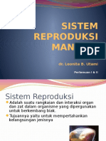 BDM-repro-1,2