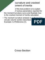 Analysis Notes 1