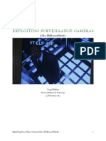 US-13-Heffner-Exploiting-Network-Surveillance-Cameras-Like-A-Hollywood-Hacker-WP.pdf
