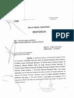 Exp.-Nº-470-2013-0-JR-Sentencia-del-Colegiado-«C»-de-la-Sala-Penal-Nacional-por-tráfico-de-drogas.pdf