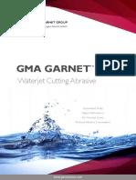 GMA-Garnet™-Waterjet-Cutting-2013
