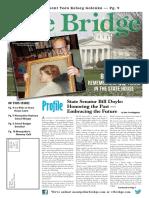 The Bridge, January 5, 2017