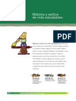 estilos de vida saludable.pdf
