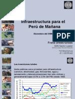 Peru PN Infrastructure Dic01
