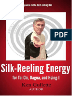 Silk-Reeling-Energy-for-Tai-Chi-Ken-Gullette (1).pdf