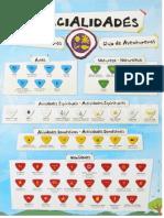 Especialidades Aventureros_Todas.pdf