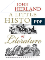 LitHistory.epub