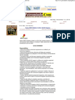 Indonesian Oil, Mining and Energy News - Petromindo