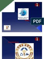 Pasos Para Implemetar SGSST
