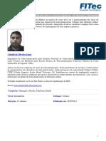 tutorialgestcel.pdf