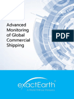 Commercial Shipping eBook