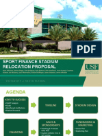 final finance stadium proposal pptx