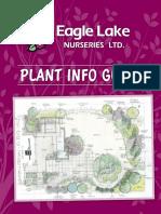 2017 Plant Info Guide.pdf