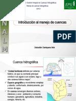 1aMCH-cuencas.pdf