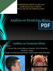 ortodonciaanalsiisdedenticionmixta-131130174240-phpapp02.ppt