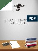 Biblioteca_624.pdf