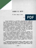 1952-SobreElMito