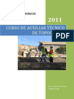 MANUAL PARA EL AUXILIAR DE TOPOGRAFIA.pdf