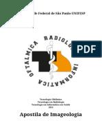 Apostila de Imageologia UNIFESP
