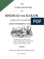 Voyages_of_Sindbad.pdf