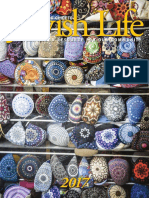 Jewish Standard Guide to Jewish Life 2017