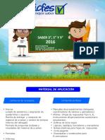 CAPACITACION_DELEGADOS.pps
