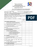 210692093-Rubrics-for-Practice-Teaching-Demo (1).docx