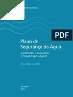 PSA - SUS.pdf