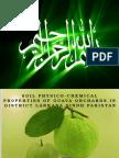m.mukhtar 21-10-2016.pptx