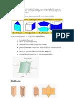 Geometria Dos Solidos