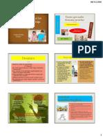 consejos_prácticos_para_ayudar_a_padres_y_familiares-_elsa_y_verónica_izaguirre