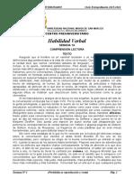 SOLUCIONARIO  H. VERBAL SEMANA 1.docx