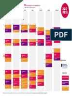 Planning Cours Neoness Motte Picquet 1482159792