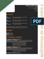 Formato5.3.docx