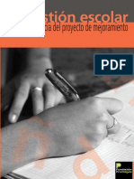 gestion_escolar_promigas