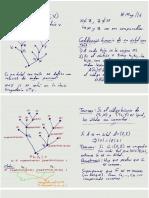 Matemáticas Para La Computación I - Clase May 14