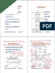 MScDCOM-Lec03v3 With Annotations